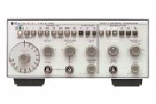Image of Agilent-Technologies-HP-now-Keysight-3312A by Instrumex GmbH