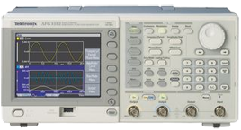 Image of Tektronix-AFG3252 by Instrumex GmbH