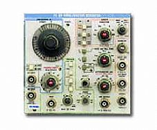 Image of Tektronix-FG504 by Instrumex GmbH