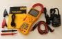 Image of Fluke-345 by Instrumex GmbH