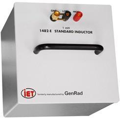 Image of GenRad-1482 by Instrumex GmbH