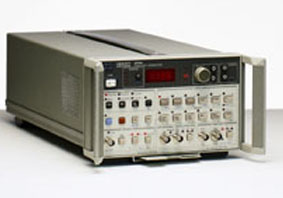 Image of Agilent-HP-3314A by Instrumex GmbH