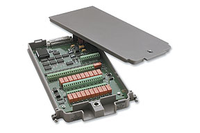 Image of Keithley-7706 by Instrumex GmbH