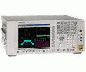 Instrumex Used and Refurbished Keysight - N9020A-508/P08/PFR