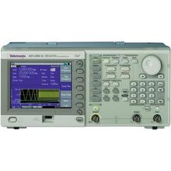 Image of Tektronix-AFG3011 by Instrumex GmbH